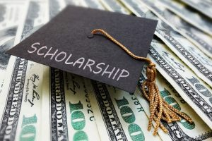 Agricultural Scholarships