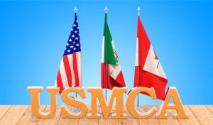 usmca ratification