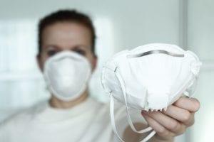 Coronavirus Safety Standards