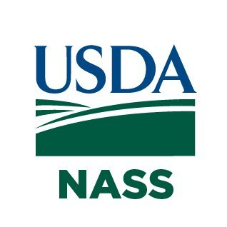 USDA NASS