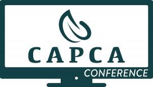 CAPCA Conference