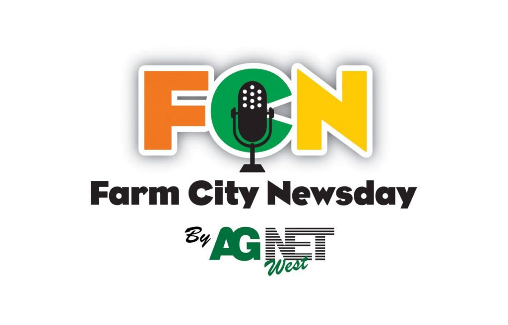 """Featured image for """"Farm City Newsday Friday, 10-15-21"""""""