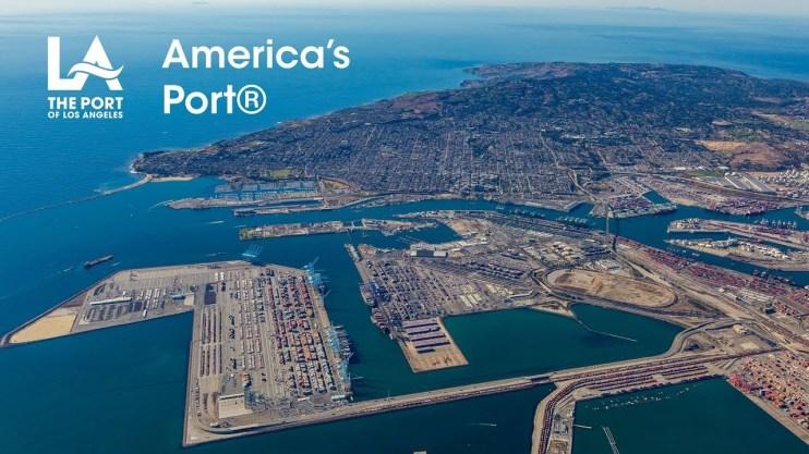 Port Conditions