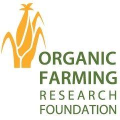 Organic Farming Research Foundation (OFRF)
