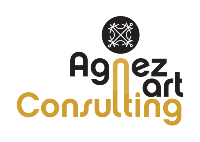 logo consulting