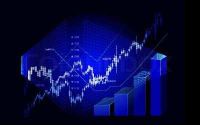CME Group Leading Products – Most Traded Contracts: Q1 2019