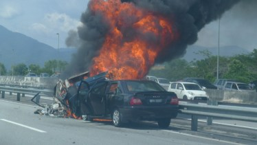 Car_accident_-_NSE_Malaysia