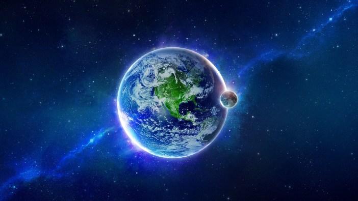 Земля в Космосе.jpg
