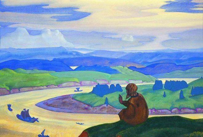 prokopiy-pravednyy-za-nevedomyh-plavayuschih-molitsya-1914