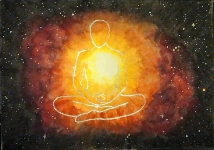 Преображая себя преображаем мир Агни Йога Живая Этика Котляр Записи Пророчества