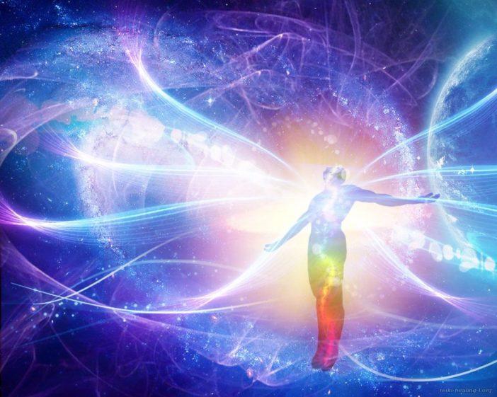 Один из важных уроков, который должен усвоить ученик духовного пути, – овладение Огнями, достижение умения действовать сознательно и целенаправленно силой Лучей, вызываемых в воображении.