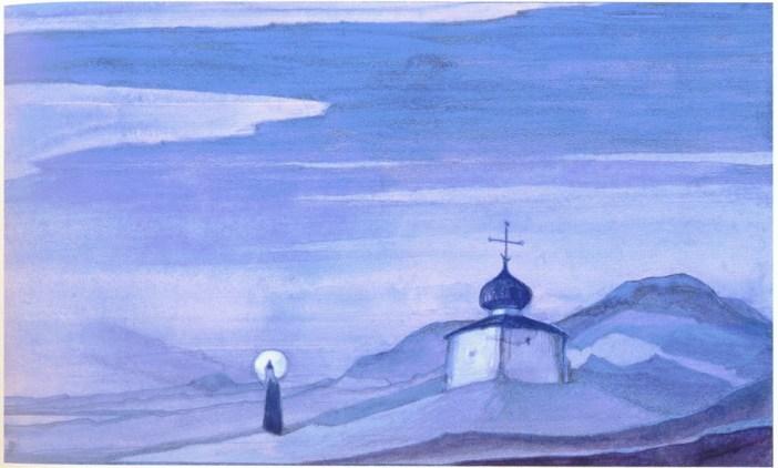 painting_id3933-NKR_Strannik_Svetlogo_Grada_51