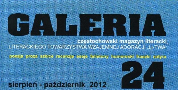 Galeria006