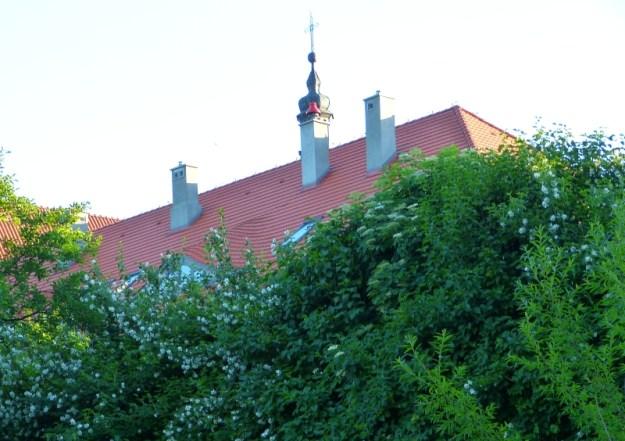 klasztor