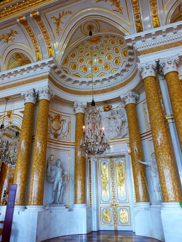 zamek królewski 2