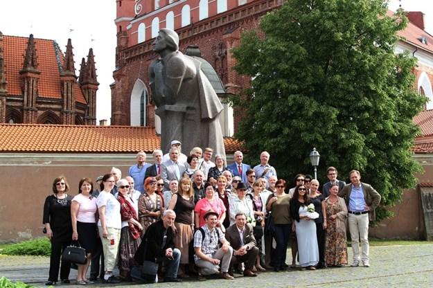 2016-05-30-maj-nad-wilia-fot.m.paluszkiewicz760