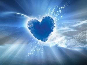 Сердце_Небо