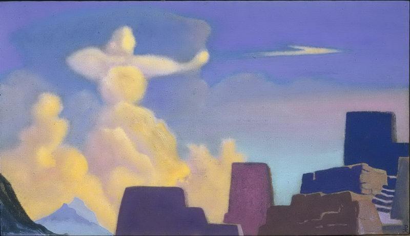 1444197144-zashitnik-oblako-strelok-etyud-1937