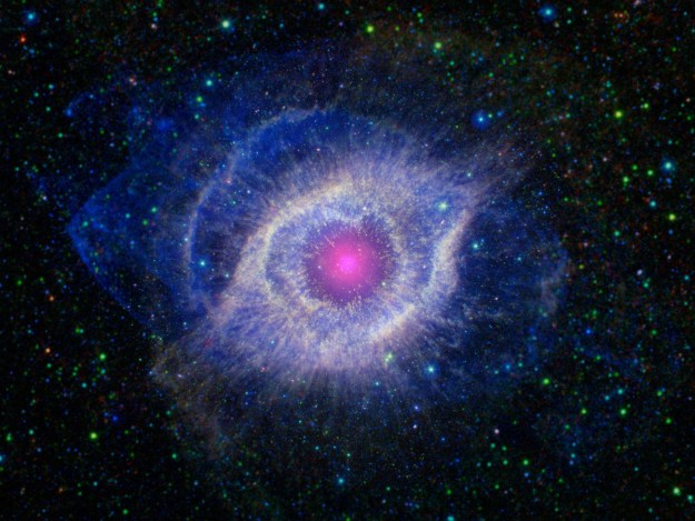 helix-nebula-unraveling