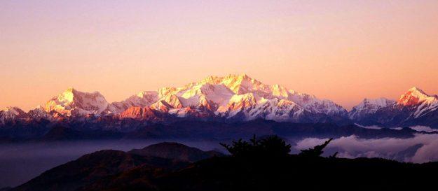 Kanchenjunga-Base-Camp-Trek-image-1600x700