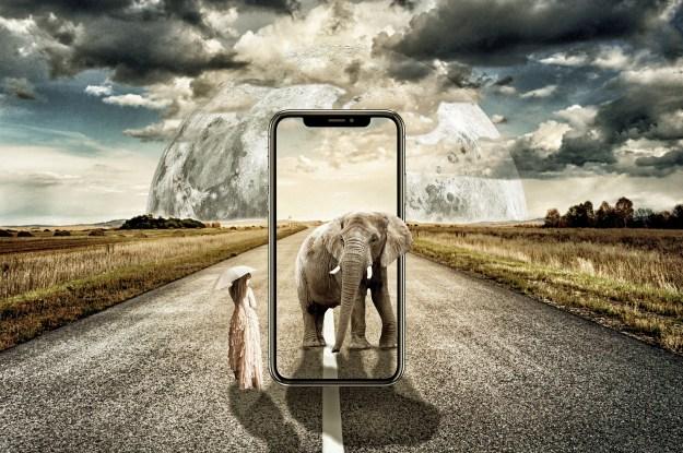 Время обновления жизни Агни Йога Живая Этика Сегодня