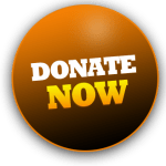 Donate-Now-Agniveer