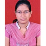 dr_shardha_singh_220