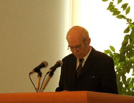 Пригунов А,С., доктор технических наук, профессор кафедры транспортных систем и технологий Национального горного Университета