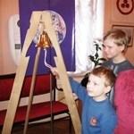 День Земли - 2009 в Музее истории города Ярославля