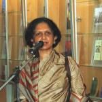 Г-жа Радхика Локеш, Генеральный Консул Индии в Санкт-Петербурге