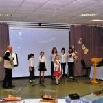 День памяти Мологи - 2010 в Ярославле