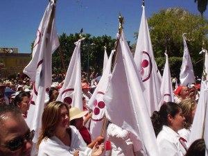 75-летие Пакта Рериха в Мексике