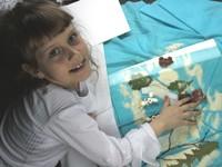 Киношкола «Планета людей» в Ярославле