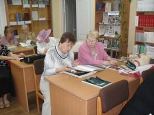 Участники конференции в Кемерово