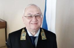 Анвар Азимов