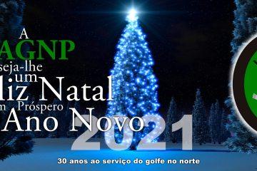 cartaonatal-agnp2020