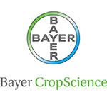 agnvet-bbb-agricultural-suppliers-150_0004_Bayer-crop-science.jpg