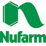 agnvet-bbb-agricultural-suppliers-150_0015_Nufarm_Logo_POS_CMYK.jpg