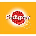 agnvet-bbb-agricultural-suppliers-150_0018_PEDIGREE-Logo.jpg