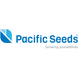 seed-suppliers-pacific-seeds-300×300