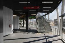 Bilbao-Arena-Sports-center-ACXT-Architects_5