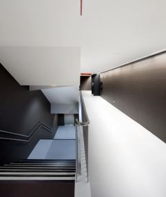 Bilbao-Arena-Sports-center-ACXT-Architects_7