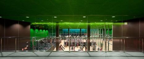 Bilbao-Arena-Sports-center-ACXT-Architects_Aitor-Ortiz-7