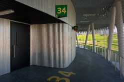 Bilbao-Arena-Sports-center-ACXT-Architects_Jorge-Allende-9