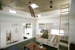 designboom-hiroyuki-shinozaki-architects-house-t-14