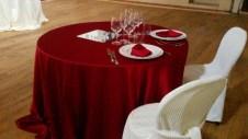 tavolo-sposi2