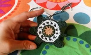 segnalibro-uncinetto-tartaruga-3