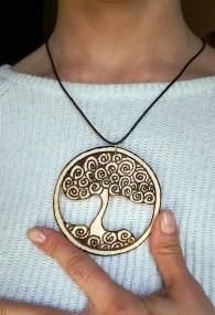 albero della vita traforato 3