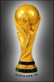 fifawcup_glow
