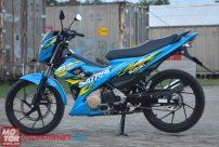 06-24-new-satria-f150-2